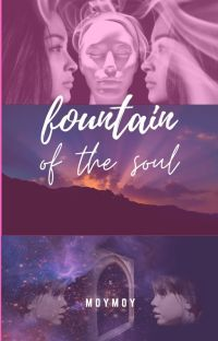 Fountain of the Soul cover