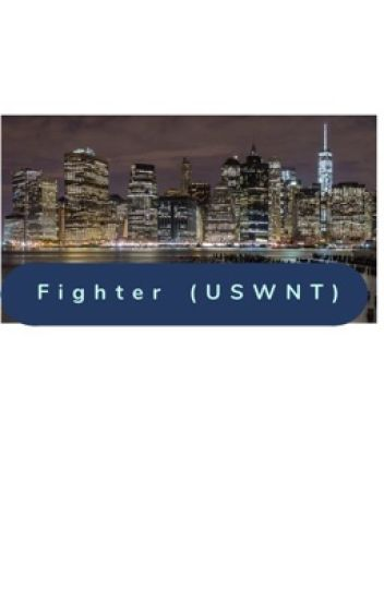 Fighter (USWNT)