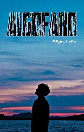 ALGOFARO by AllyaBhawel5