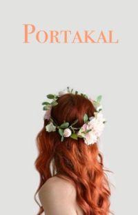 Portakal  cover
