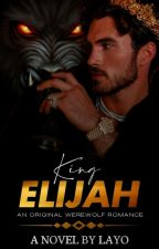 Moonlight Kiss✔ by Daylighter556