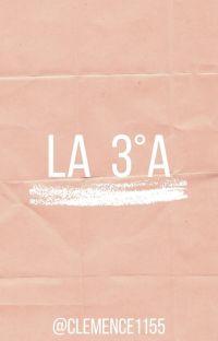 La 3°A cover