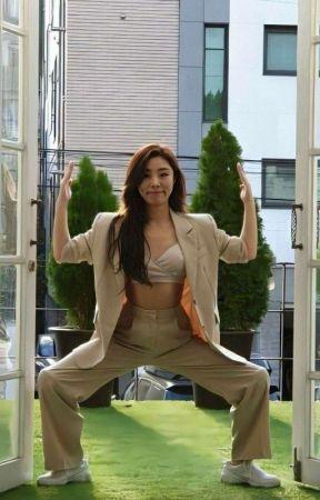 Bottom Yoongi Oneshot (Request Closed) by nammiebby