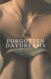 Forgotten Daydreams (18+) cover