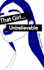 BNHA    That Girl... Unbelievable by bunnyyen_jpg