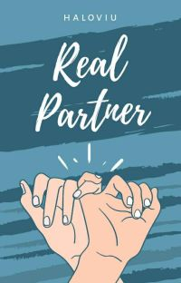 Real Partner ✓ cover
