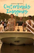 Outerbanks Imagine by kissniallerhoran