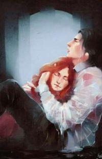 Angela e Severus cover