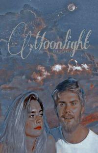 Moonlight •Aybar• (TAMAMLANDI) cover