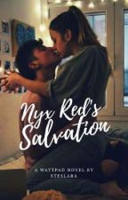Nyx Red's Salvation by STESLARA