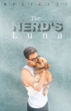The Nerd's Luna by Xplicitt