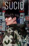 Sucio »YoonMin« #1 cover