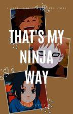 ❤Gaara X Reader X Sasuke ❤ by gaara_FromTheSand