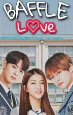 Baffle Love by ChenXiaoxi_