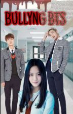 Bullying BTS 💥 by Avellanna184330DV