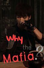 Why the Mafia? by hoshi_nauh