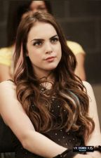 New Girl ( Victorious Fan Fiction ) by cats_are_fluffyMeow