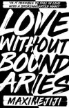 LOVE WITHOUT BOUNDARIES cover
