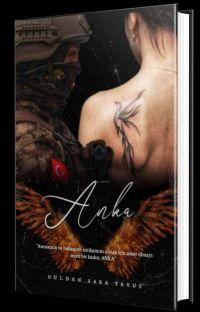 ANKA cover