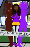 My Shattered Soul cover