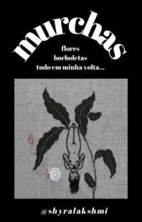 murchas cover