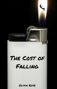 The Cost of Falling cover