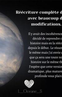 NINE {L.S}  cover