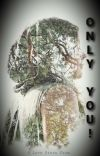 ONLY YOU! cover
