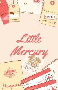 Little Mercury cover