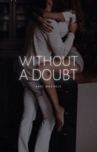 Without A Doubt cover