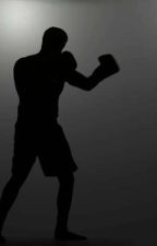 Journey To Success🏆🏆 by thedarkshadow45