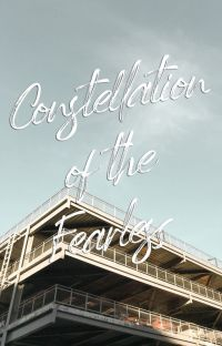 Constellation of the Fearless cover