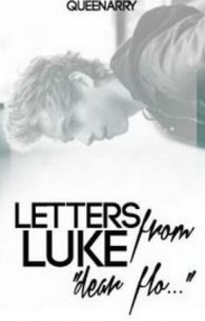 Letters from Luke » Luke Hemmings (SECUELA DE LTL) by kensgurlyo