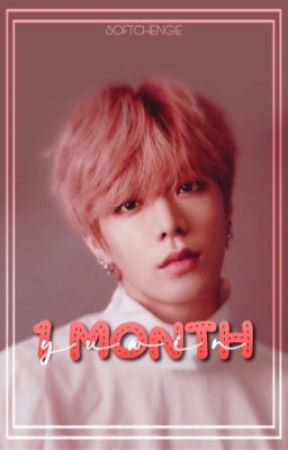1 Month| Yuwin [DISCONTINUED] by softchengie