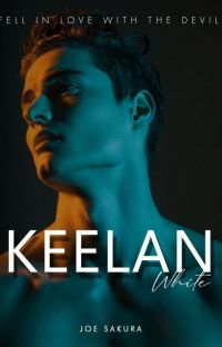 Fell In Love With The Devil ✔ cover