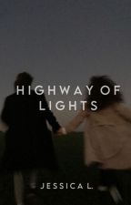 1.2 | Highway of Lights ✓ by softyhartz