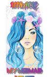 MIRACLE  My Mermaid cover