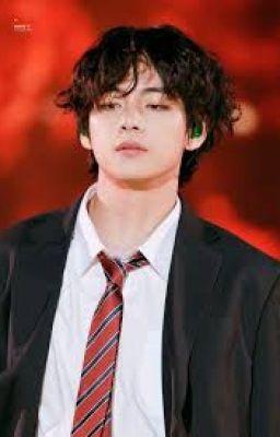 Nhóc của anh [Taehyung x Ami]