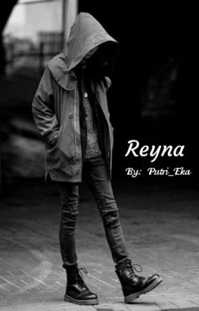 Reyna  by Putri_Eka_