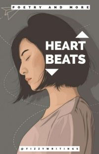 Heartbeats ♡ 心跳 cover
