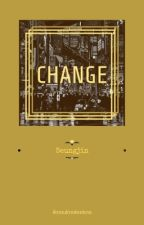 Change [Seungjin <3] by iknouknoleekno