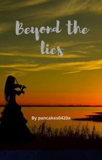 Beyond the lies cover