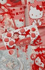 The Criminal I Love by kennaC_