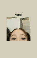 fantastic! [ incorrect ateez ] by ERICVERSE