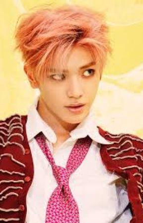 Boy I Am- Jaeyong by OoOsHeScryin