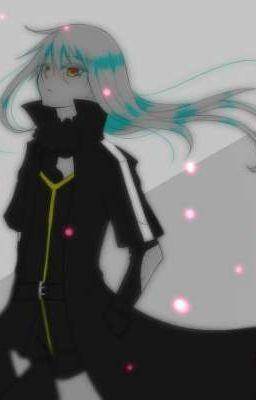 (Quyển 2) Tensei Shitara Slime Another World to Datta Ken