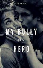 forced by bully by itsbaileyx_01
