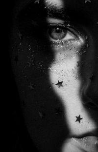 Când ochii tăi nu vor mai plânge  cover