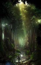 The Runaway Princess [Link x Reader] by BoyohboyDX