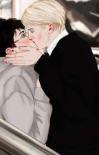 Game On ||drarry  by grethanxs